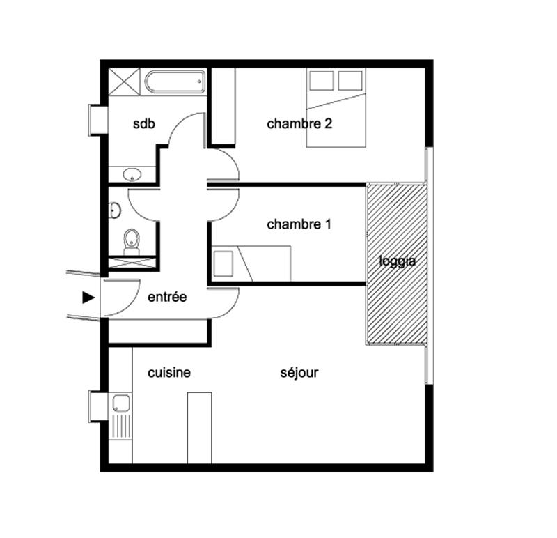 prix maison en bois maroc dijon entreprise renovation maison soci t yfnc. Black Bedroom Furniture Sets. Home Design Ideas