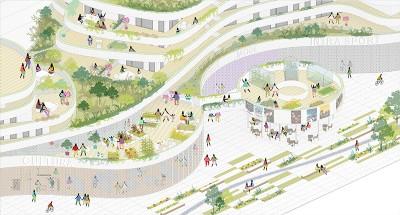 17-Bezons-zoom-urban-farm