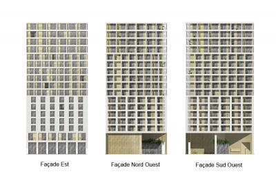 04 façades E2