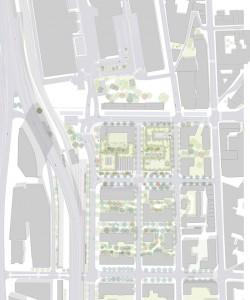 01 Marseille URM_plan masse