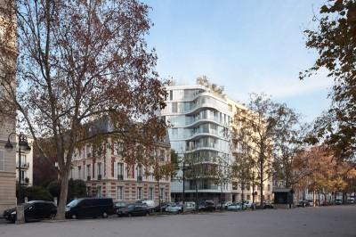 03 Saxe avenue angle