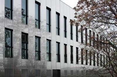 08 Bezons façade