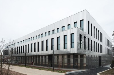09 Bezons façade