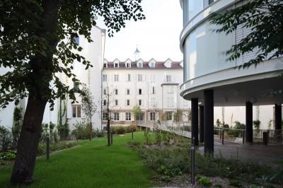 09 Saxe jardin