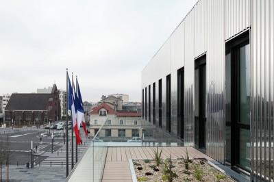 13 Bezons terrasse