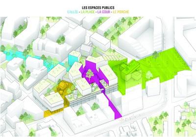 04 Bordeaux Belcier espaces publics