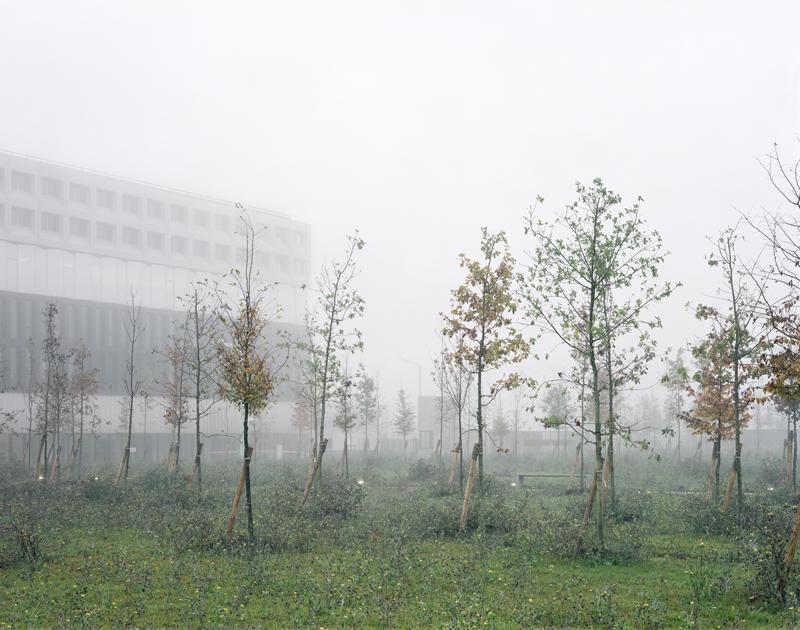 17-saclay-vuejardinbrouillardbatiment_hd_j-bernier