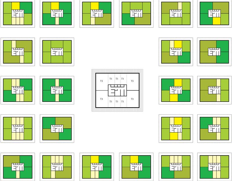 04_typo modularité