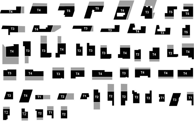 09 Corentin_Typologies 2