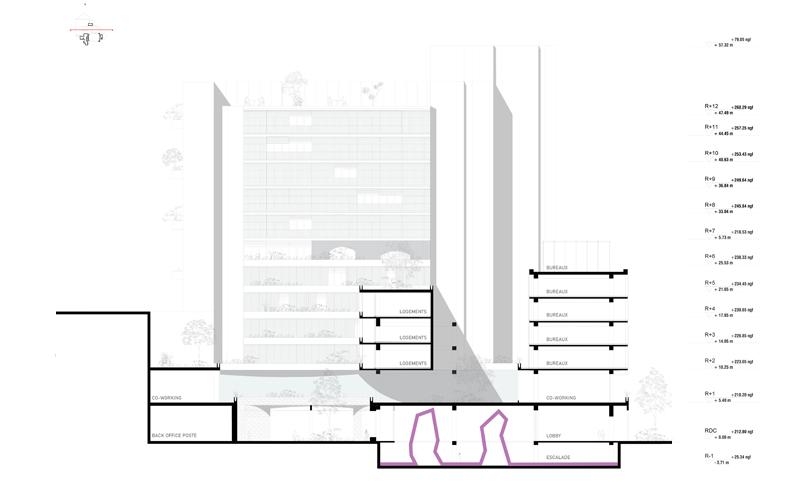 L'attribut alt de cette image est vide, son nom de fichier est 06-Poste-Immo_Coupe-BB.jpg.