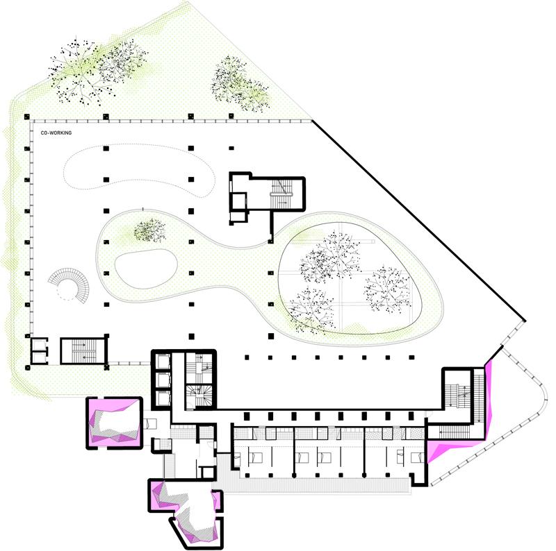 L'attribut alt de cette image est vide, son nom de fichier est 11-Poste-Immo_Plan-R1-605x600.jpg.