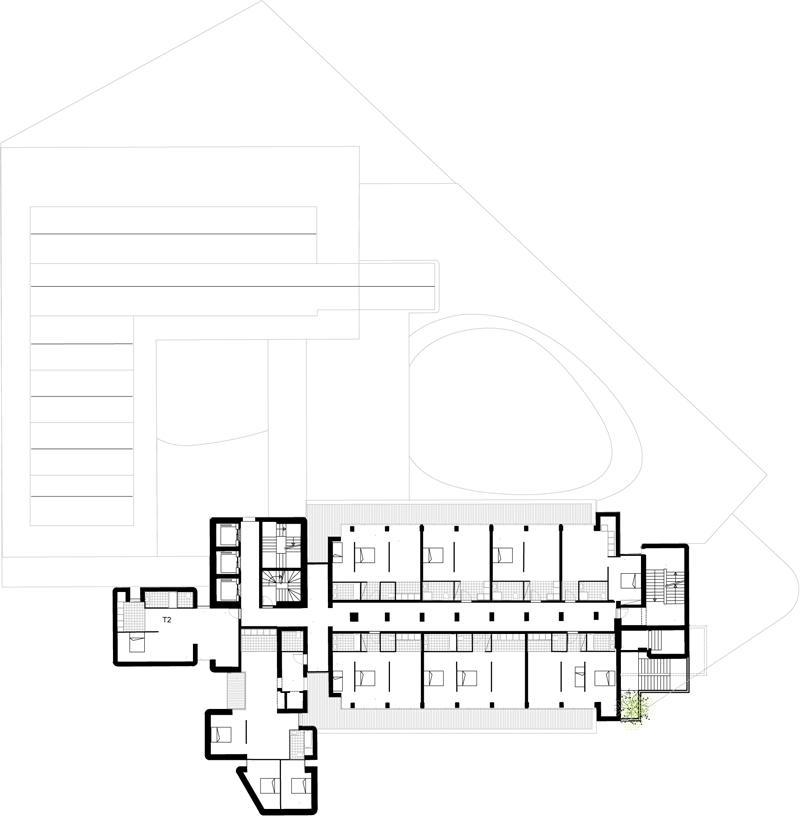 L'attribut alt de cette image est vide, son nom de fichier est 15-Poste-Immo_Plan-R7-588x600.jpg.